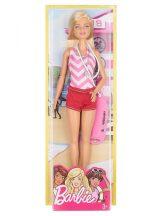 Barbie Karrierbabák - VÍZIMENTŐ