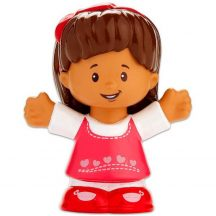 Fisher-Price Little People figurák - MIA