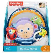Fisher-Price Majmocskás babatükör