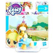 My Little Pony Varázslatos barátság figurák - Applejack