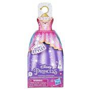 Disney Hercegnők Secret Styles Meglepetés csomag (1. széria)