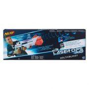 Nerf Laser Ops Pro Deltabrust lézerfegyver