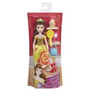 Disney Princess hercegnõ és kiegészítõk - Belle