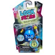 Lock Stars alap kollekció 1. sorozat - Cápa