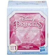 Disney Hercegnők meglepetés játékfigura (1. széria)