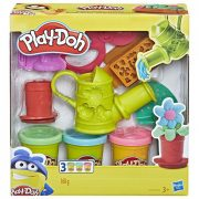 Play-Doh Kertész gyurmaszett