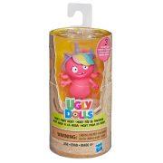 Undi Pofik gyűjthető mini figura - Fancy Fairy Moxy