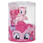 My Little Pony - Pinkie Pie figura