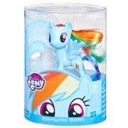 My Little Pony - Rainbow Dash figura