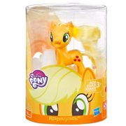 My Little Pony - Applejack figura