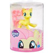 My Little Pony - Fluttershy figura