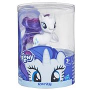 My Little Pony - Rarity figura