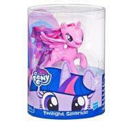 My Little Pony - Twilight Sparkle figura