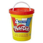 Play-Doh Vödrös gyurma készlet (8db-os) - Finomságok