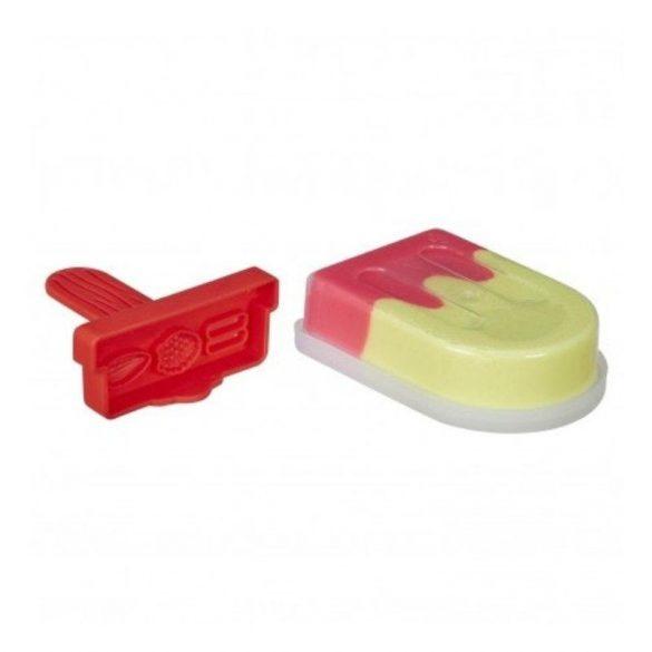 Play-Doh Pálcikás jégkrém gyurma készlet - többféle