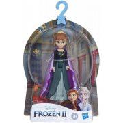 Disney Jégvarázs 2 - Anna királynő játékfigura (10 cm)
