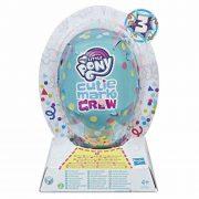 My Little Pony - Szépségjegy csapat meglepetés csomag konfettivel