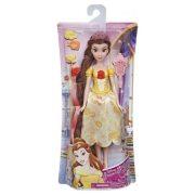 Disney Princess hajformázó szett - Belle