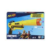 Nerf Fortnite SP-L szivacslövő fegyver