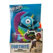 Nerf Fortnite Micro Rainbow szivacslövő játékfegyver