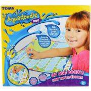 Aquadoodle Pro - Az én ABC-m betűk és számok