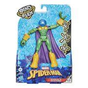 Avengers Bend & Flex figura - Mysterio (15 cm)