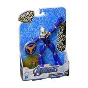Avengers Bend & Flex figura - Taskmaster