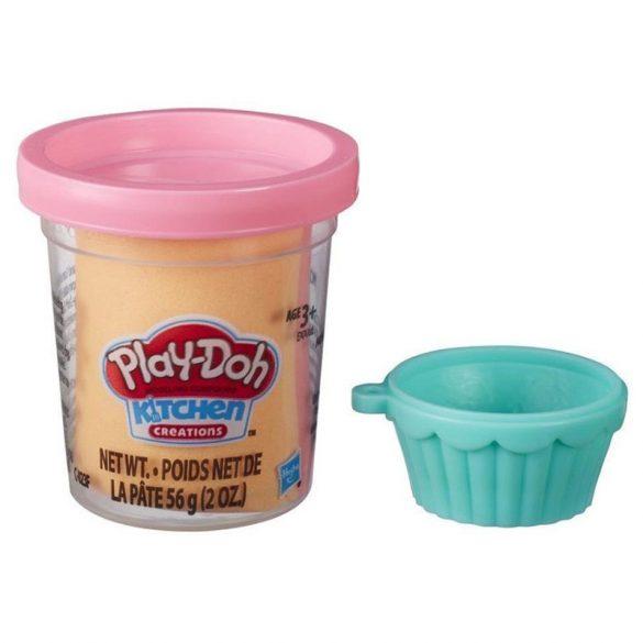 Play-Doh Kitchen Creations Sütis mini gyurmaszett