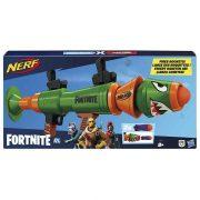 Nerf Fortnite RL szivacslövő játékfegyver