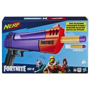 Nerf Fortnite HC-E szivacslövő játékfegyver