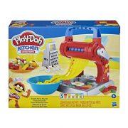 Play-Doh Kitchen Creations Tésztakészítõ gyurma készlet