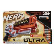 Nerf Ultra 2 szivacslövő fegyver
