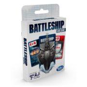 Klasszikus torpedó kártyajáték