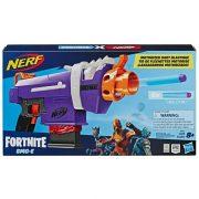 Nerf Fortnite - SMG-E motorizált szivacslövő fegyver