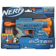 Nerf Elite 2.0 Volt SD-1 szivacslövõ fegyver