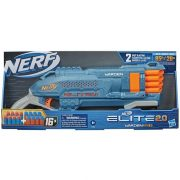 Nerf Elite 2.0 Warden DB-8 szivacslövő fegyver