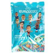 Euro 2020 Sztárfocisták meglepetés kulcstartó