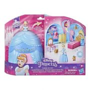 Disney Princess Story Szoknya - Hamupipõke