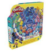 Play-Doh Teljes színgyûjtemény