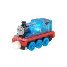 Fisher-Price Thomas Adventures világító mozdonyok - THOMAS