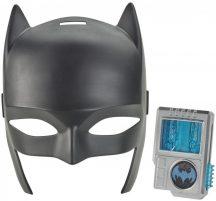 Az Igazság Ligája szuperhős maszk - BATMAN