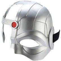 DC Az igazság ligája szuperhős maszk - CYBORG