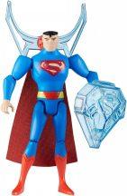 DC Az igazság ligája közepes figurák - SUPERMAN
