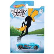 Hot Wheels Looney Tunes kisautók - 16 Angels 3/8