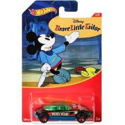 Hot Wheels Disney kisautók - AVANT GARDE 4/8