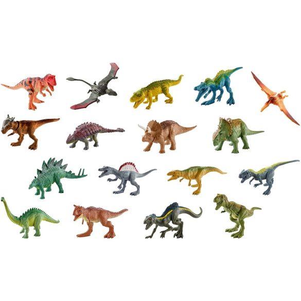 Élethű dinoszaurusz