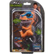 Fingerlings Untamed Raptors - Scratch a T-Rex