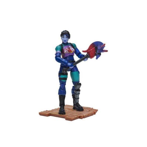 Fortnite - Dark Bomber figura (10 cm)