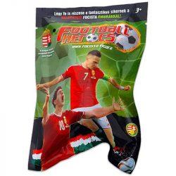Football Heroes meglepetés csomag (1 db)
