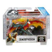 Jurassic World Dimorphodon dinoszaurusz figura
